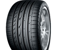 ADVAN Sport V103S 235/45ZR18 98Y XL