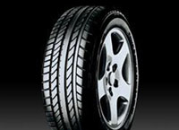 ContiSportContact 205/55ZR16 N2