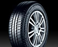 ContiEcoContact 3 155/60R15 74T