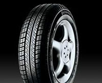 ContiEcoContact EP 135/70R15 70T