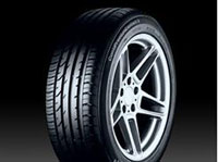 ContiPremiumContact 2 185/50R16 81T