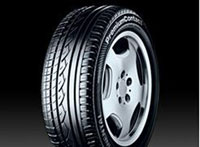 ContiPremiumContact 275/50R19 112W XL ML MO