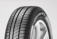 CINTURATO P1 RUN FLAT 195/55R16 87W [BMW/MINI���F�^�C��]