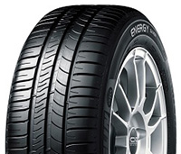 ENERGY SAVER+ Selfseal 185/60R15 84T