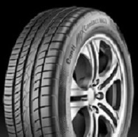 ContiMaxContact MC5 285/30R21 100V XL