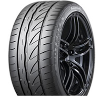 POTENZA Adrenalin RE002 225/40R18 92W XL