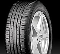 ContiPremiumContact 5 205/55R16 91W AO