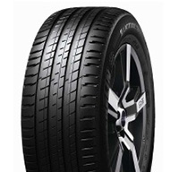 LATITUDE Sport 3 Acoustic 235/50R19 103V XL VOL