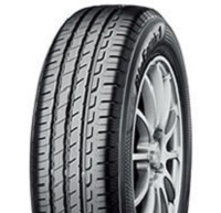 BluEarth-1 AAA spec 185/65R15 88H