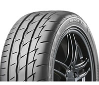 POTENZA Adrenalin RE003 225/40R18 92W XL