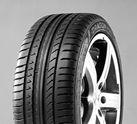 DRAGON SPORT 245/35R19 93Y XL