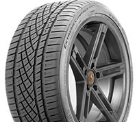 ExtremeContact DWS06 225/40ZR19 (93Y) XL