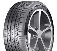 PremiumContact 6 205/45R16 83W