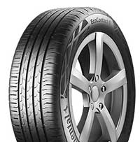 EcoContact 6 205/60R16 96W XL (VW)