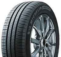 ENERGY SAVER 4 175/65R14 86H XL 製品画像