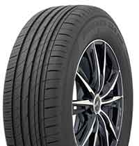 PROXES CL1 SUV 175/80R16 91S