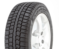WINTER ICE CONTROL 215/55R17 94Q