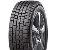 WINTER MAXX 225/60R17 99Q