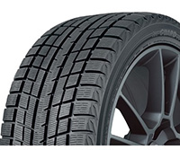 ice GUARD iG52c 205/60R16 92T
